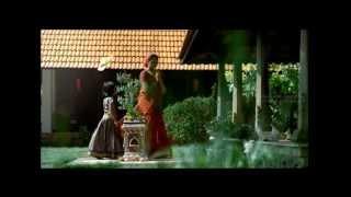 Gambar cover Tulasi Sambrani Commercial  |  Spaark Media Entertainment  |  Ad Film Makers In Chennai