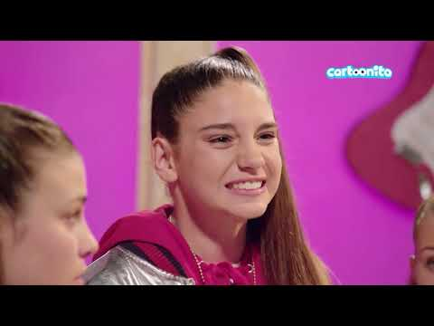 Idol X Warrior Miracle Tunes Italia| Episode 16 (Full Episode)