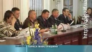 видео Банкрутство та Ліквідація в Україні
