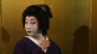 La Geisha, discrète gardienne de la tradition japonaise
