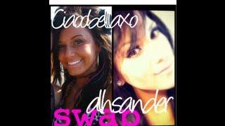 Baixar SWAP: Ciaoobelllaxo ♡
