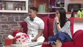 Cerita Sahabat Menghamili Sahabat, Dito & Ayudia Bing Slamet