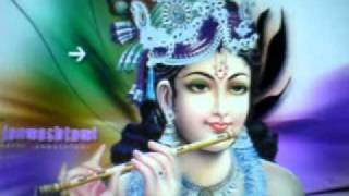 KRISHNA  LEELA -  OLD DEVOTIONAL SONG Malayalam-  1956