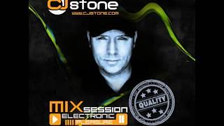 Electronic Pleasure Vol.35 (13.08.2014)