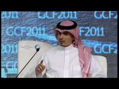 Mohanud Helal. , Cities of the Future , GCF 2011 -01-24.f4v