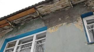 Кузнецк,ул.Калинина,дом220