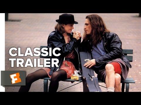Singles 1992    Bridget Fonda, Matt Dillon Movie HD