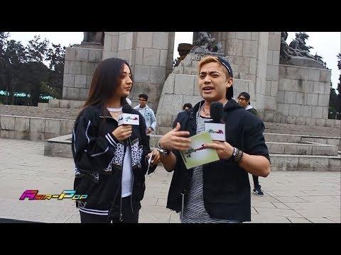 ASIA-POP TV PROGRAMA COMPLETO (20-08-2018)