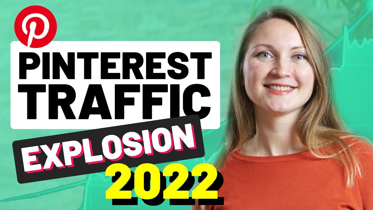 HOW TO USE PINTEREST FOR BUSINESS IN 20   PINTEREST MARKETING TIPS FOR  TRAFFIC EXPLOSION