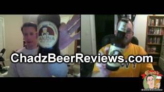 Wells Banana Bread Beer | Chad'z Beer Reviews #584