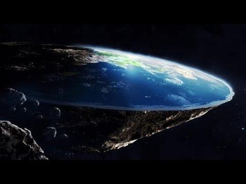 Zemlja je ravna? / NASA nas vise ne moze lagati?/ dokazi i eksperimenti to potvrđuju!?