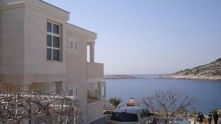 Appartamenti di lusso Erceg - Ražanj Croazia