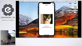 LLDB beyond po - iOS Dev Scout