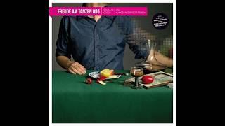 Douglas Greed - Shiver (Ruede Hagelstein Remix) [feat. Delhia de France]