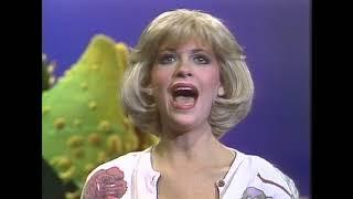 """Little Shop of Horrors - """"Suddenly Seymour"""" (1983) - MDA Telethon"""