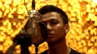 Download Jarak Dan Kita - DHYO HAW ( Iqazza Music Cover)
