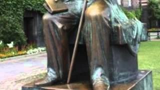 H.C. Andersens liv