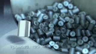 видео Поставка градирни на трубный завод