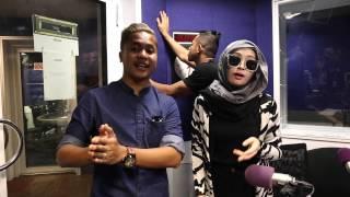 Carta ERA 40 - Hafiz & Adira