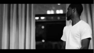TSU SURF | DREAMS MONEY CAN BUY | DIR BY TwiZz