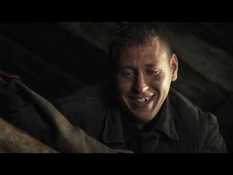 les-7-salopards-film-entier-en-hd-(guerre,drame)