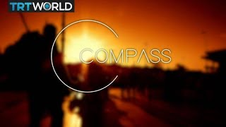 Compass Romanias Gypsy Pop Revolution