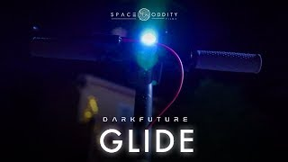 GLIDE   Electric Scooter Horror Short Film   Space Oddity Films