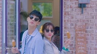 Tujh Mein Rab Dikhta Hai | Female Version | Korean Mix | Shreya Karmakar | Rab Ne Bana Di Jodi