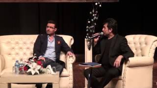 Ahmet Coşkun ve Şiir 11_BEDİRHAN GÖKÇE_3
