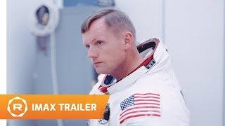 Apollo 11 Official IMAX Trailer (2019) -- Regal [HD]