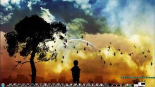 UnladyLike feat. Murphy Lee - Studda Step (2010)