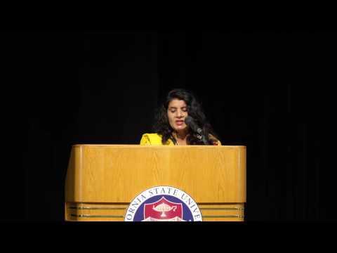 Itntl. Punjabi literature, Culture, & Language Conference June 4th, 2016 Part 2