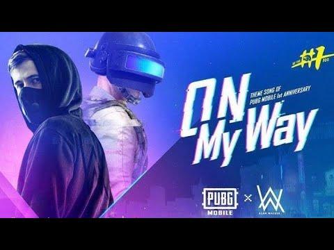 alan-walker-|-on-my-way-x-[pubg]-remix-|-ft.-sabrina-carpenter|-download-link-|-sherin-john
