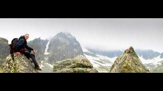 Tatry Wysokie - odkryliśmy lodowiec | Tatra Glacier