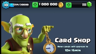 Clash Royale Hack Cydia IPhone February 2017