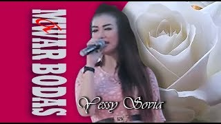 Download Mp3 Mawar Bodas   Yessy Sovia   Rodisa Musik Entertainment