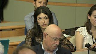 Does US support Nour Al Din Zinki in fight for Jarablus? 24 Aug 2016