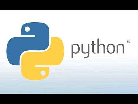 [ Python ] Tutorial HexDump in python