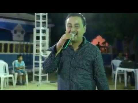 riadh taghouti mawl gasseba 2017 jadiiid 2017
