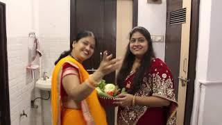 Kothari Family Introduction Video | Kyunki Saas Bhi Kabhi Bahu Thi |