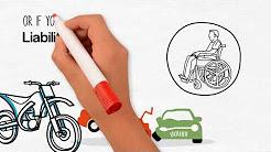 Alberta Auto Insurance Coverage
