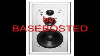 HD BASS BOOSTED: ROYCE DA 5