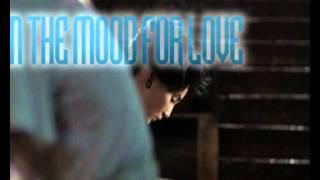 In the mood for love.avi