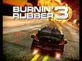 Burnin' Rubber 3 Standalone - Gameplay: Part 3 Africa