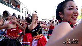 Baixar Comparsa Juventud Star Music Carnavales 2018