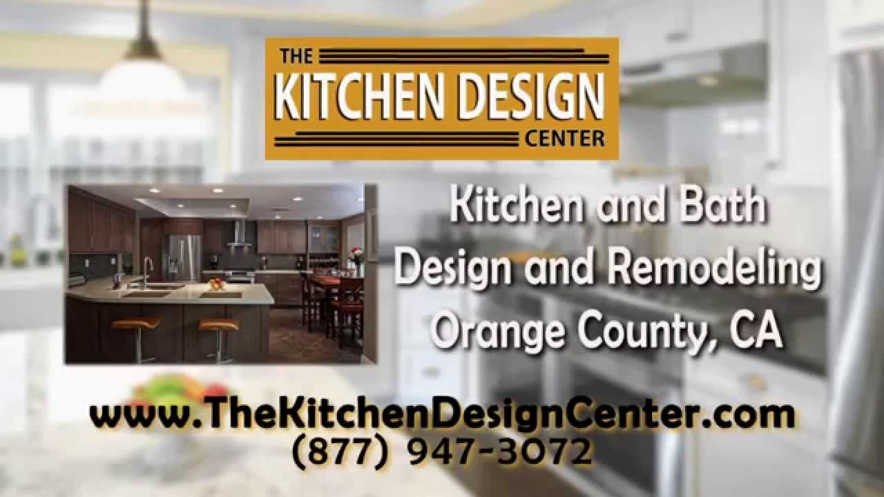 The Kitchen Design Center Does Beautiful Kitchen Bath Remodeling And Design In Southern Ca