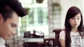 [MV] Mất cảm giác yêu - Khắc Việt