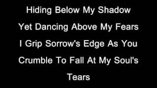Saetia - Closed Hands (With Lyrics)