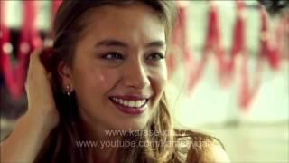 Kara Sevda  une série turc (version originale sous titres français)