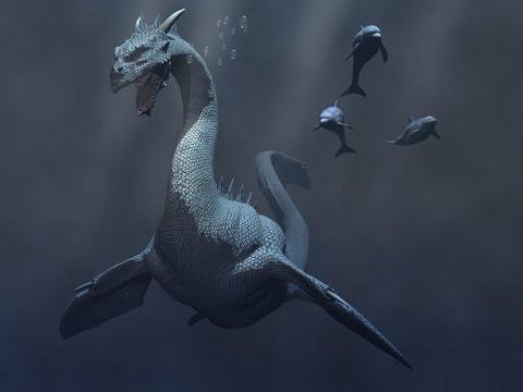 Leviatán que es el leviatan y que representa en la historia
